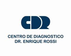 Centro de Diagnóstico Dr. E. Rossi